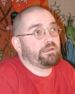 Denis BAJRAM