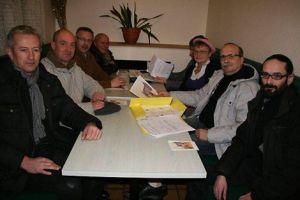 Photo Ouest France - 18 janvier 2013