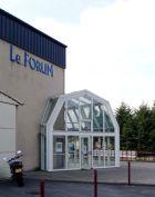 Forum de Flers