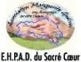 E.H.P.A.D. du Sacré Coeur