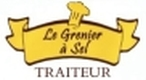 Traiteur Grain à Sel