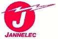 Jannelec Electricité