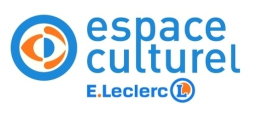 Espace Culturel E. Leclerc de Flers