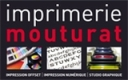 Imprimerie Mouturat