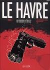 Le Havre - Au Buveur d'Etoiles