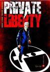Private Liberty - La Serrure et la Clenche